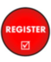register-1627727_640.png