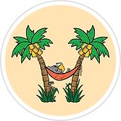 badge-koala.png