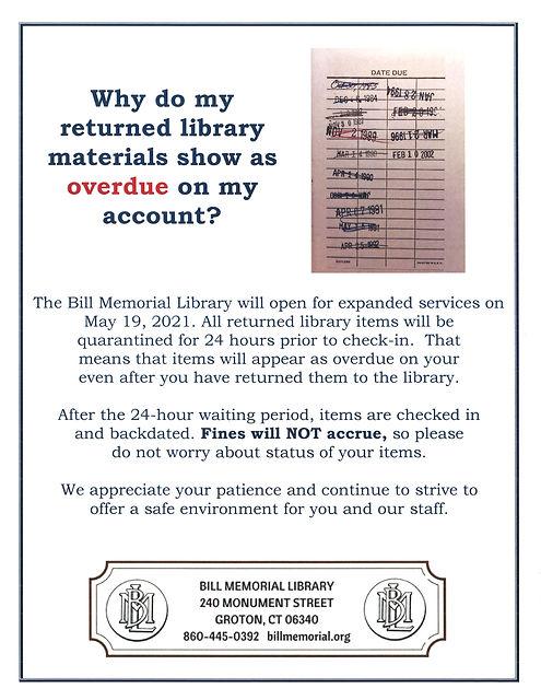 No overdue fines flyer 05-19-2021.jpg