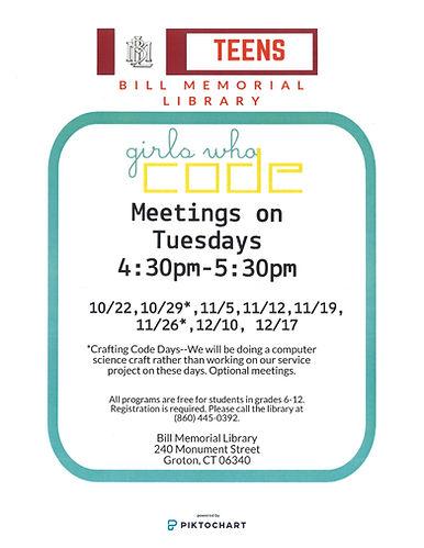 GWC schedule 10-19 - 04-20.jpg