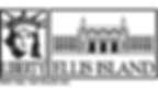 Ellis Island Logo
