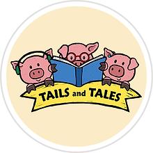 badge-3-piggies.png