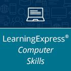 learningexpress-computer-skills-logo.png