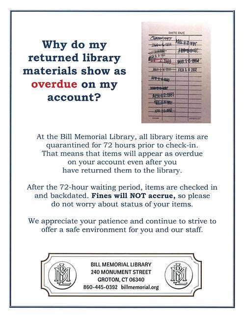 MJ Overdue books notice 8-03-2020.jpg