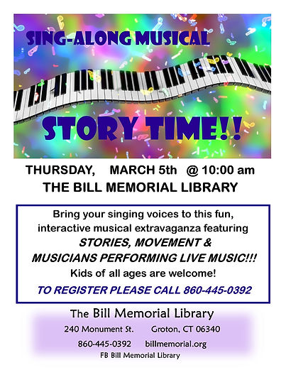 MUSICAL STORY TIME MARCH 2020(2).jpg