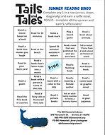 Bingo Sheet whale.jpg