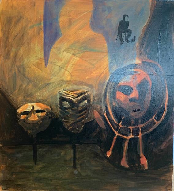 Inuit masks.jpeg
