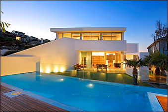 Philips Dynalite, Audio video installers, Home Automation, Smart home, Lighting systems, custom AV, AV integrator, Dubai, UAE, Intelligent homes, Home Theater, surround systems