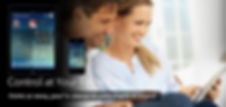RTI remotes, Audio video installers, Home Automation, Smart home, Lighting systems, custom AV, AV integrator, Dubai, UAE, Intelligent homes, Home Theater, surround systems