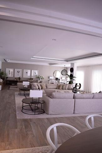 Hattans Project Dubai
