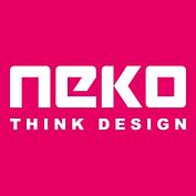 Neko Logo.png