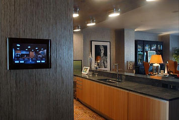 Savant, Audio video installers, Home Automation, Smart home, Lighting systems, custom AV, AV integrator, Dubai, UAE, Intelligent homes, Home Theater, surround systems