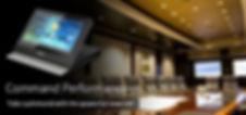 RTI remotes, Control systems, Audio video installers, Home Automation, Smart home, Lighting systems, custom AV, AV integrator, Dubai, UAE, Intelligent homes, Home Theater, surround systems