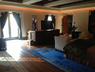 Audio video installers, Home Automation, Smart home, Lighting systems, custom AV, AV integrator, Dubai, UAE, Intelligent homes, Home Theater, surround systems