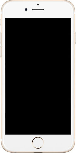 iphone-black-screen-397x800.jpg