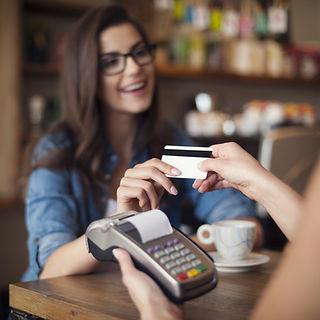 Merchant Cash Advance Loans