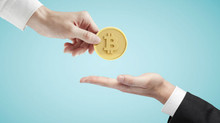 How To Start Accepting Bitcoin Payments
