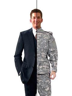 Veteran Owned Business Loans