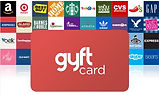 Clover Gift Cards Miami