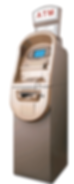 ATM Sales Miami