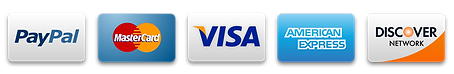 Credit Cards Miami