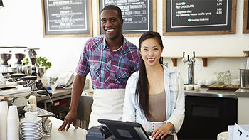 Minority Owned Business Loans