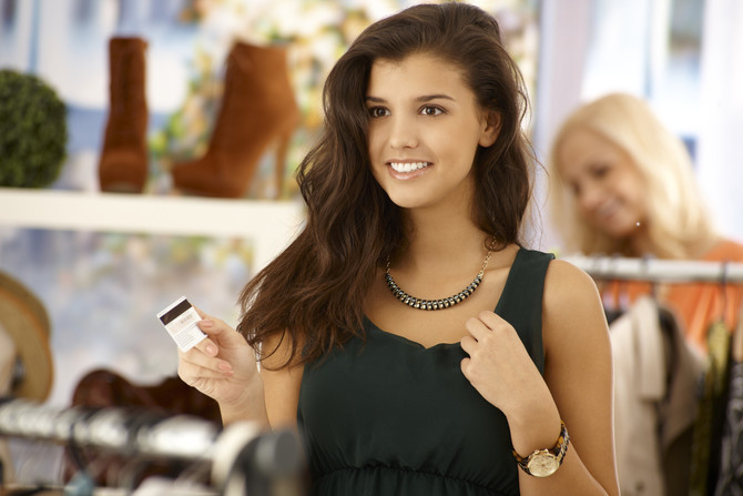 Best Practices for Merchants Accepting Credit Cards