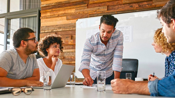 How Alternative Lending Can Help Your Business Grow