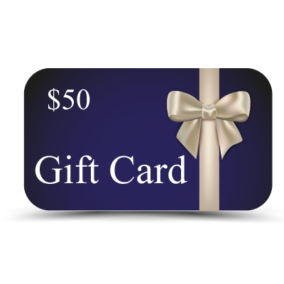 7 Ways Gift Cards for Your Business Outperform Other MarketingStrategies