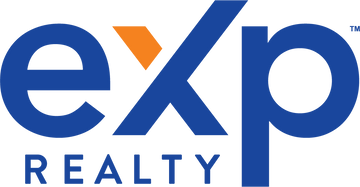 EXP Realty PPP
