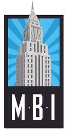 MBI_logo.jpg