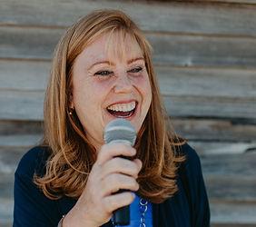 Angela with mic.jpg