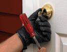 Key Bumping