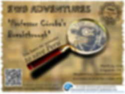 EWB Adventures Peru 1 QR Transparent.png