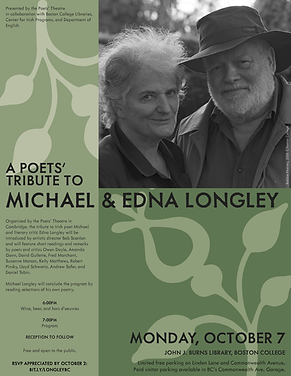 Longley flyer.png