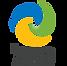 הראל-ביטוח-לוגו.png