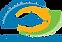לוגו לאופר.png
