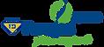 לוגו פזגז.png