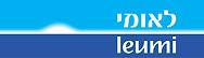 לאומי לוגו.png