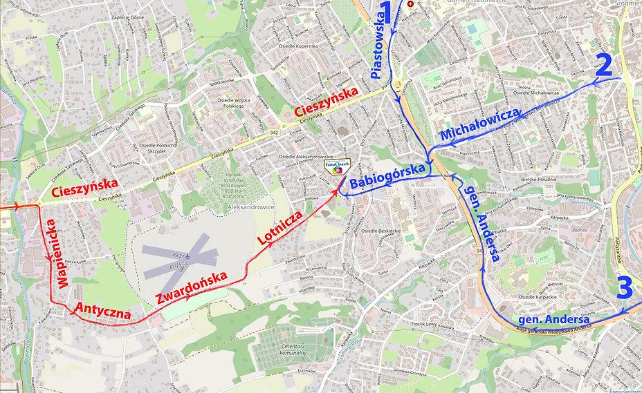 mapa_1_ulice_01.jpg