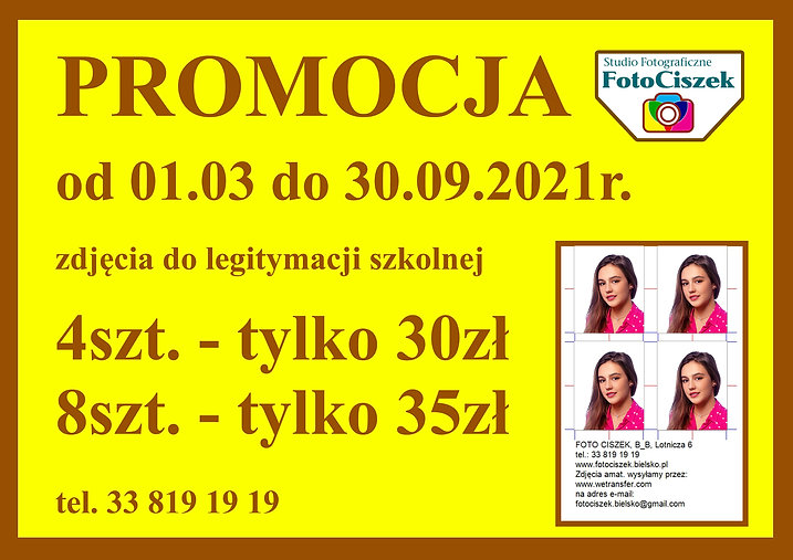 BANER_prom_legit_2021_1.jpg