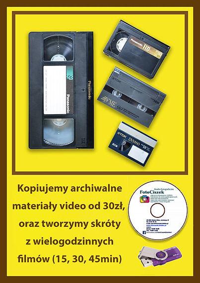 VHS_archiv_new_1.jpg