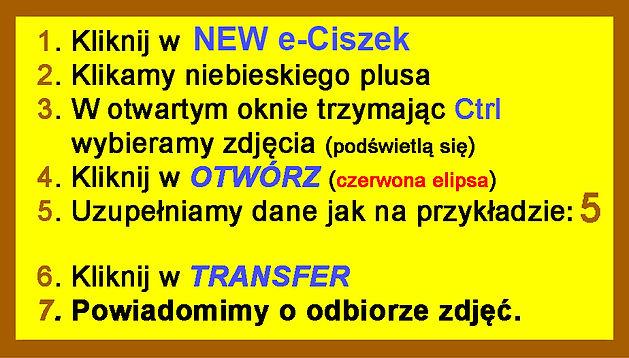 Instrukcja do Wt_JCv1_pust_1v1.jpg