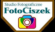 logo Foto Ciszek_ram.png
