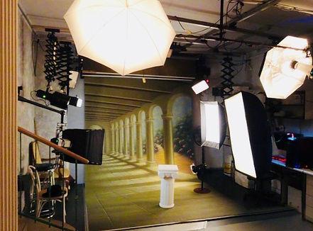 Sesje zdjęciowe 80+ w Studiu fotograficznym FotoCiszek na terenie Bielska-Białej