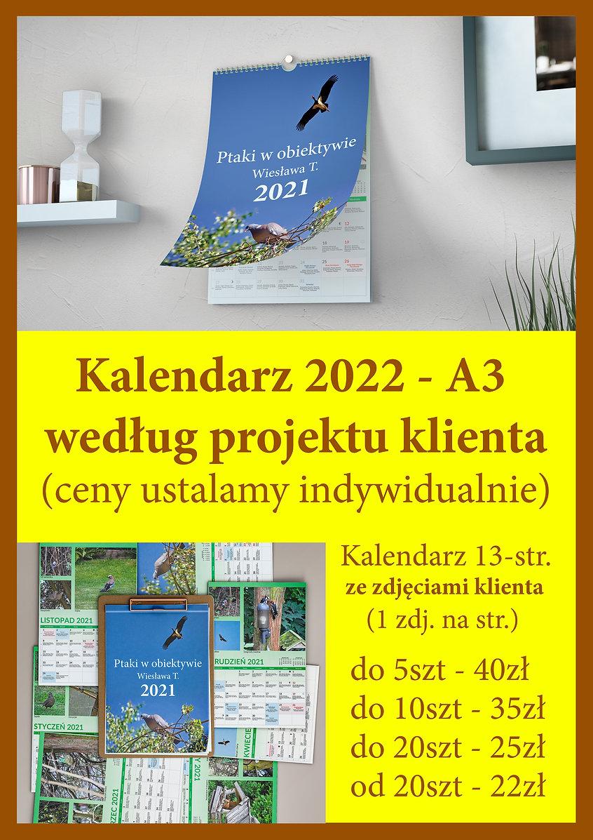 2022_kalendarz_promo.jpg
