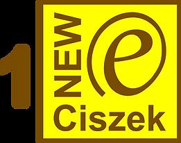 ECiszekv1duze_nowe_z_jedynka.png