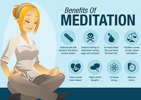 Benefits-of-meditation-2.jpg