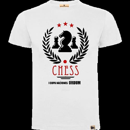 REF CHESS