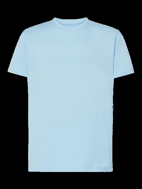 Basic - Azul Cielo